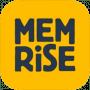 Скачать Учи языки с Memrise