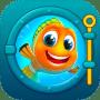 Скачать Fishdom для iOS