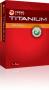 Скачать Trend Micro Titanium Antivirus Plus