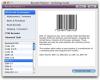 Скачать Barcode Producer