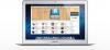 Скачать Mac App Store