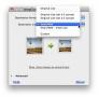 Скачать Batch Image Converter