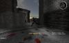 Скачать AssaultCube