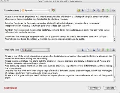 Easy Translator 12.3.0