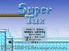 Скачать SuperTux