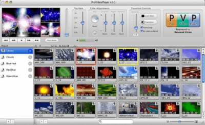 ProVideoPlayer 3.0.1