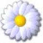 Скачать FlowersClient