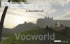 Скачать Vocworld Mac