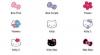 Скачать Hello Kitty Icons