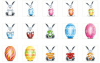Скачать Easter Icons