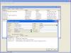 Скачать Supasoft CRM Free Lite Portable