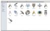 Скачать Official Star Trek Icons