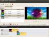 Скачать OpenShot Video Editor