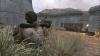 Скачать Wolfenstein: Enemy Territory
