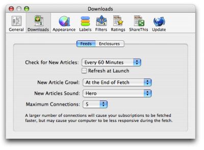 Cyndicate 2.0.3