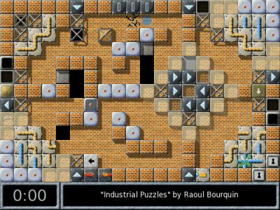 Enigma 1.21
