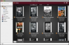 Скачать Sony eBook Library
