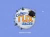 Скачать Extreme Tux Racer