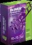 Скачать Антивирус Dr.Web