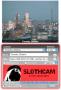 Скачать SlothCam
