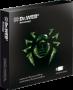 Скачать Антивирус Dr.Web для Mac OS X