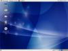 Скачать ALT Linux