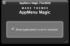 Скачать AppMenu Magic