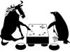 Скачать GNU Go