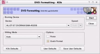 K3b 2.0.2