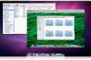 Скачать Apple Remote Desktop