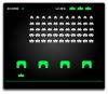 Скачать Space Invaders Widget