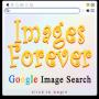 Скачать ImagesForever