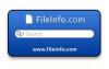 Скачать File Extension Lookup