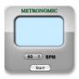 Скачать Metronomic