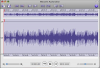 Скачать Macsome Audio Editor