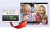 Скачать Call Recorder for Skype