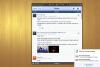 Скачать Social for Google+