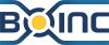Скачать BOINC