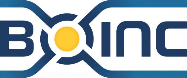 BOINC 7.4.26