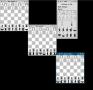 Скачать 3D шахматы