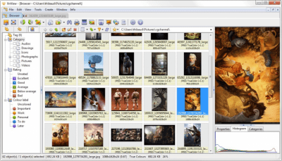 XnView 2.46
