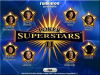Скачать Poker Superstars II