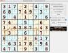 Скачать SudokuX