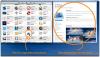 Скачать App...Store Quickview