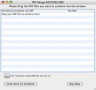 Скачать PDF Merge