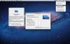 Скачать DesktopUtility