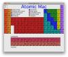 Скачать Atomic Mac