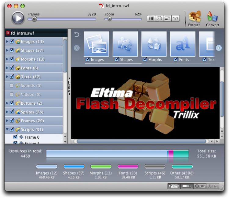 DECOMPILER 5.3 TRILLIX FLASH TÉLÉCHARGER