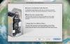 Скачать Big Mean Folder Machine
