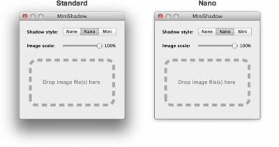 MiniShadow 1.5